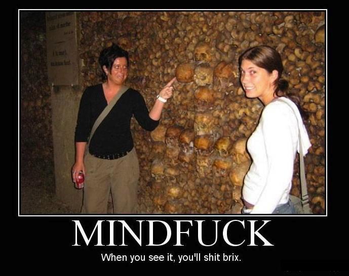 Mindfuck pics